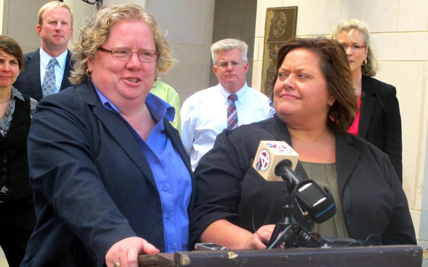 south carolina gay marriage
