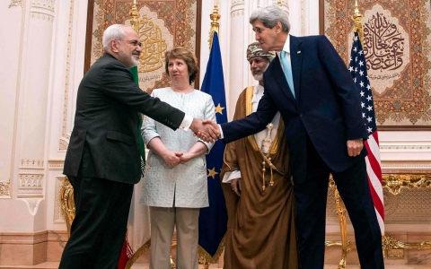 Thumbnail image for Iran nuclear talks: Now or never for a deal?