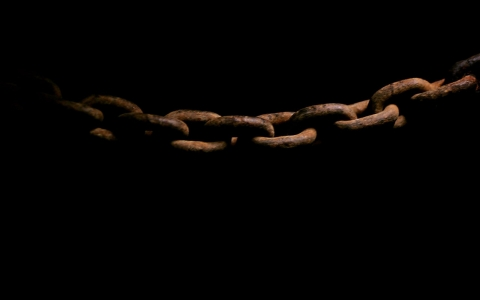 Thumbnail image for 35.8 million people held in modern slavery