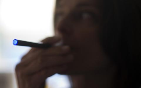 Best electronic cigarette UK reviews