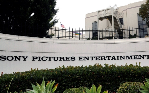 Thumbnail image for Former employees sue Sony over data hack and leak