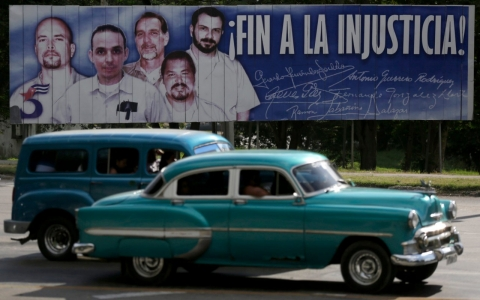 Thumbnail image for How new US policy will change travel to Cuba