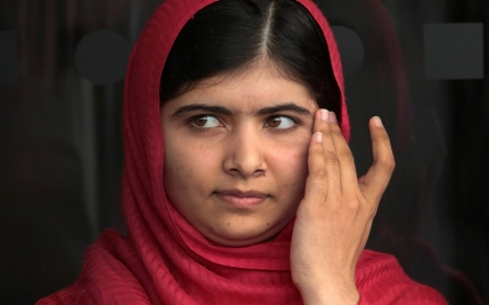 Malala, Obama, socialism: Nobel laureate's political views are complex