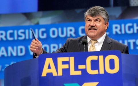 Thumbnail image for Federal labor board decisions are a bonanza for unions