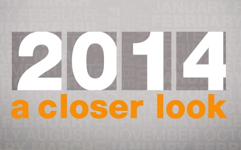 Thumbnail image for 2014: a closer look