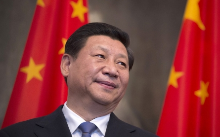 Slouching tiger: Xi Jinping needs bold 2015 as China's economy slows
