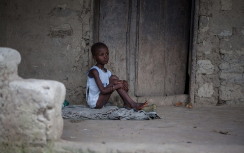 Thumbnail image for Ebola fears bring female genital mutilation to near halt in Sierra Leone