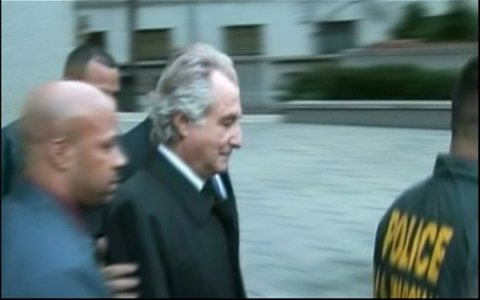Thumbnail image for Five Madoff ex-workers convicted in case's first trial