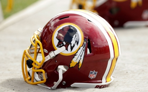 Thumbnail image for Members of Congress pile pressure on Redskins to change their name