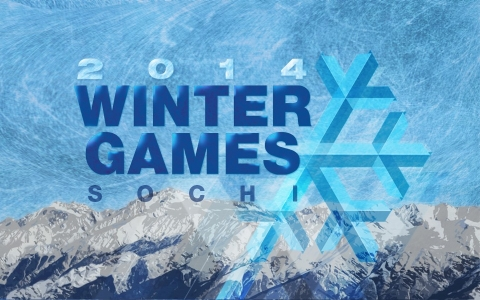 2014 Winter Games
