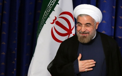 Thumbnail image for Has the time come to send U.S. diplomats back to Iran?