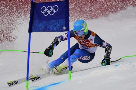 Has the US Alpine ski team embraced ageism?