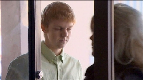 Marvelous No Jail Time For Affluenza Teen Who Killed Four Driving Andrewgaddart Wooden Chair Designs For Living Room Andrewgaddartcom