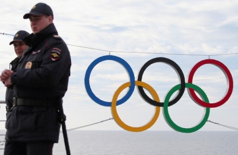 Thumbnail image for Will it be safe to attend the Sochi Olympic Games?