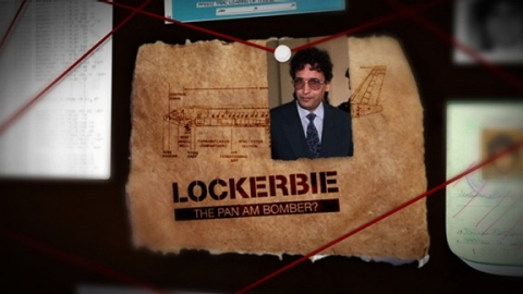 Thumbnail image for Lockerbie: What really happened?