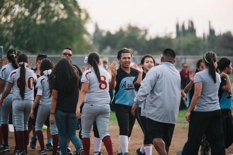 California, transgender teens, school athletics, LGBT