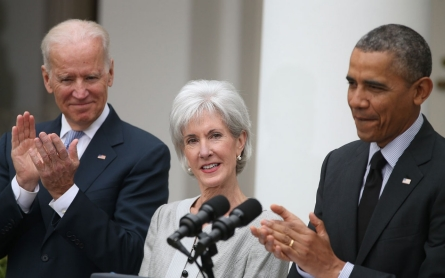 Sebelius calls timing on 'Obamacare' website rollout 'flat out wrong'