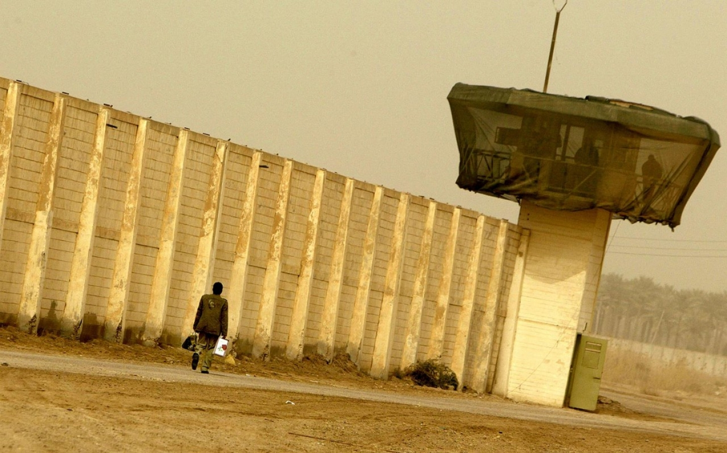 torture at abu ghraib (new york) - us forces in afghanistan were involved in killings, torture and other abuses of prisoners even before the iraq war started, human rights watch said today these crimes, known to.