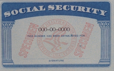 Thumbnail image for Advocates want Social Security cap lifted, wealthiest to pay more