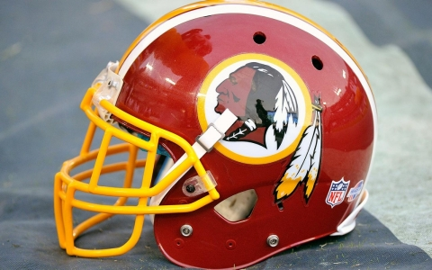 Thumbnail image for Indigenous artist Gregg Deal on 'Redskins' name controversy