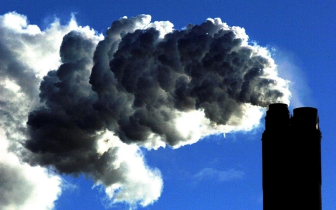 Thumbnail image for Supreme Court upholds EPA regulation on cross-state coal pollution