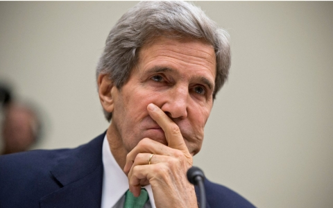 Thumbnail image for Why Kerry's Mideast peace effort failed