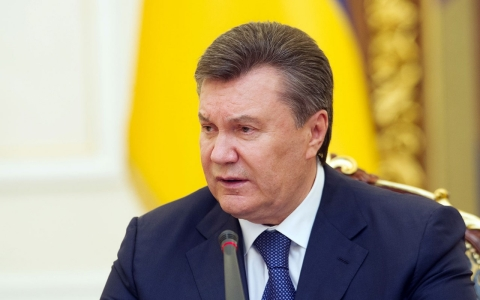 Thumbnail image for Yanukovich blamed for Ukraine protest deaths