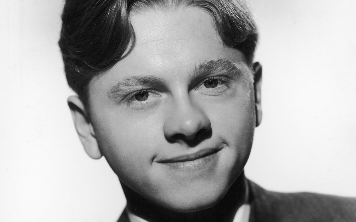 Mickey Rooney, actor, dead at 93 | Al Jazeera America