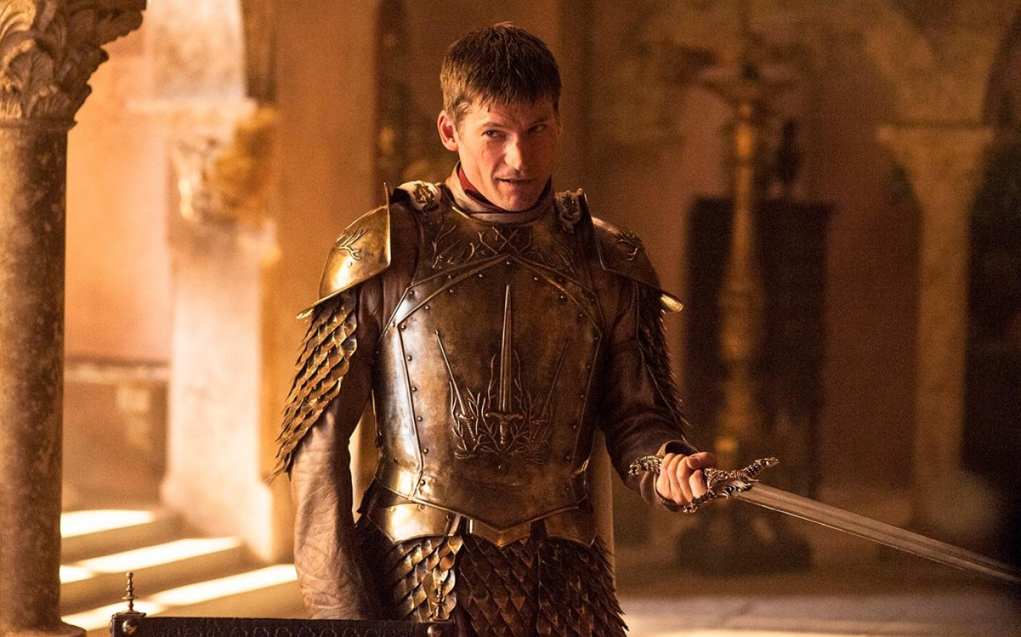 The Psychology of 'Game of Thrones': Daenerys Targaryen ...