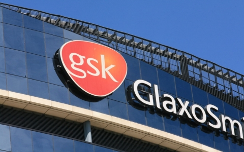 Thumbnail image for Drugmaker GlaxoSmithKline accused of bribery in Iraq