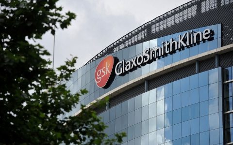 Thumbnail image for GlaxoSmithKline to stop paying doctors to promote products