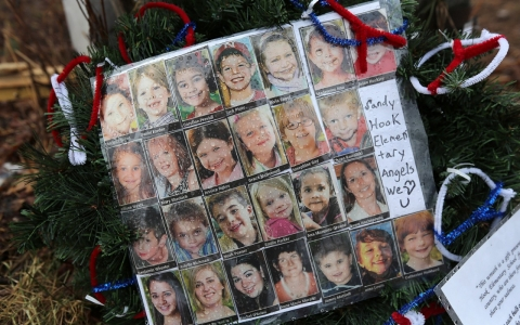 Thumbnail image for Timeline of school shootings since Sandy Hook