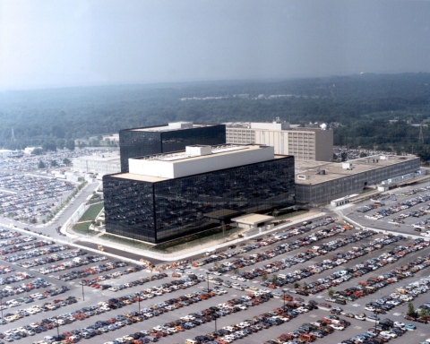 Thumbnail image for Report suggests NSA surveillance has not stopped terrorism