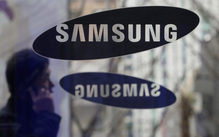 Samsung apologizes to cancer-stricken factory workers