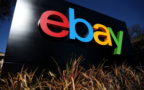 Thumbnail image for EBay says customer information stolen in hacking attack