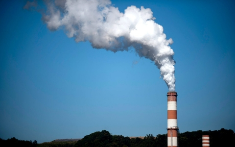 Thumbnail image for Obama to roll out climate rules, to dismay of Democratic candidates