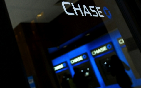 Thumbnail image for Chase employee denies bank targets porn professionals