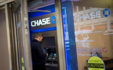 Chase employee denies bank targets porn professionals | Al Jazeera