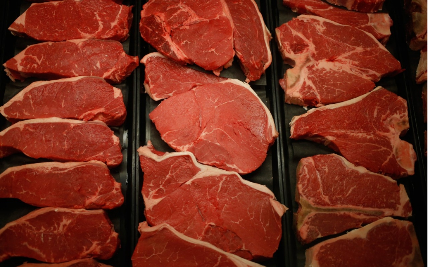 Cooking Methods for Red Meats and Risk of Type 2 Diabetes ...