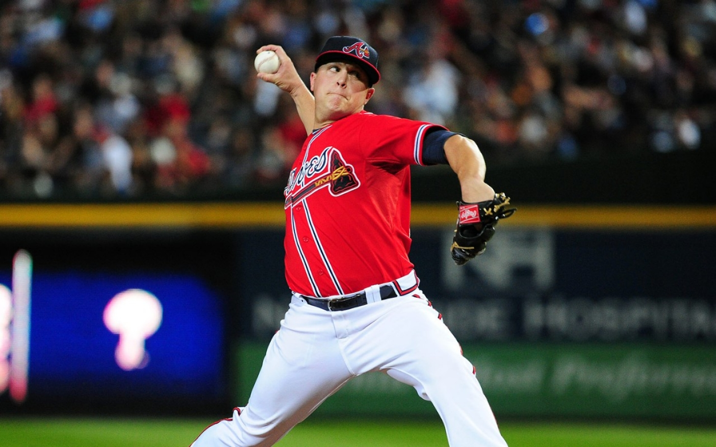 tommy john surgery the history of the most famous injury in baseball Tommy john surgery statistics  tommy john is most well known for being the first baseball player to  and allowed tommy john to come back from his injury and .