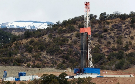 4 in 10 oil and gas wells in high-risk areas uninspected by federal govt
