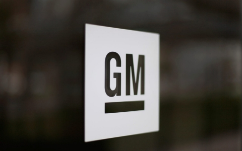 Thumbnail image for GM recalls 3.4M more cars for ignition issues