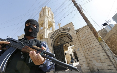 ISIL may not reach Baghdad, but sectarian bloodshed likely will