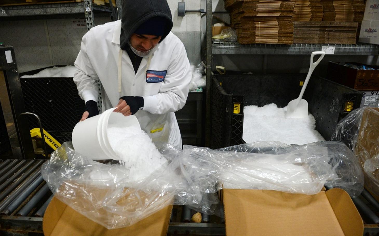 Seattle city council approves 15 minimum wage al for Fresh fish company denver colorado
