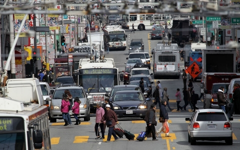 Thumbnail image for San Francisco slams the brakes on pay-for-public-parking app
