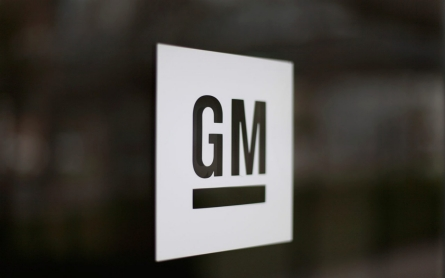 GM internal investigation reveals no cover-up in ignition switch scandal