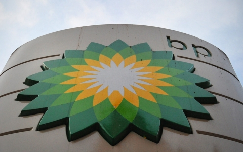 Thumbnail image for Supreme Court says BP must pay spill claims during appeal