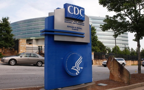 Thumbnail image for CDC closes two labs over anthrax and bird flu scares