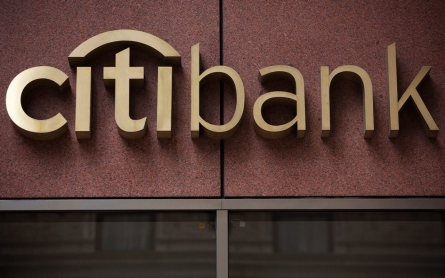 Citigroup agrees $7B settlement over toxic subprime mortgage bonds