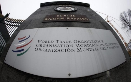 US wrong to slap punitive tariffs on Chinese imports, says WTO